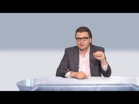 Таможенные пошлины в Беларуси