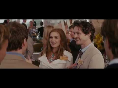 Confessions Of A Shopaholic - Official® Trailer [HD]