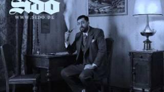 Sido - Der Tanz [Aggro Berlin]
