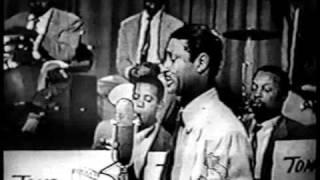 Nostalgia Cubana - Benny More - Hoy Como Ayer