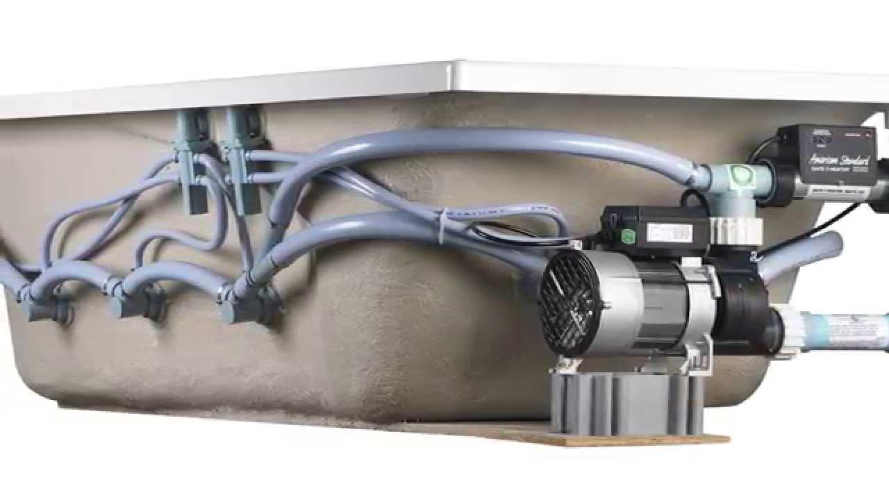 jacuzzi bathtub wiring diagram 1978 puch maxi whirlpool aeq schullieder de rh 99 fomly be