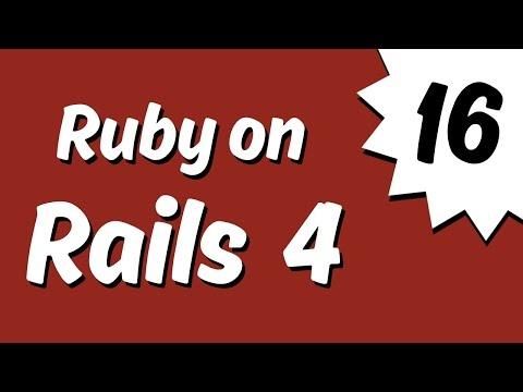 17.- Curso Kotlin - Fallo en IntelliJ IDEA de YouTube · Duração:  2 minutos 9 segundos