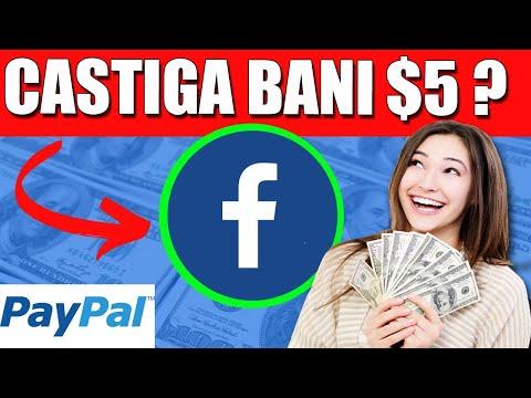 Câștigați Bani Online în Timpul Jocului – Cazinou cu metode de retragere rapidă