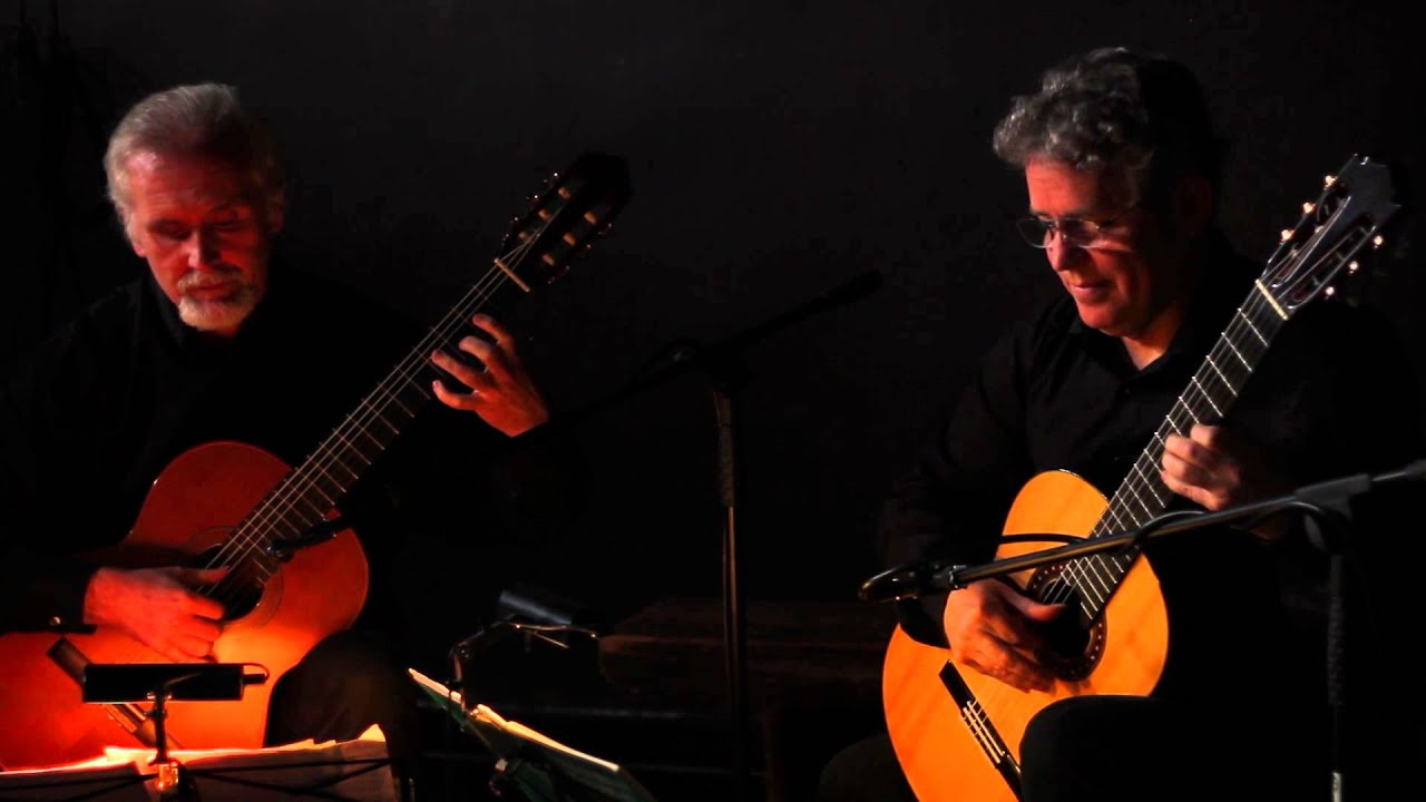 the carina guitar duo 39 suite for two guitars 39 by william lawes 1602 1645 youtube. Black Bedroom Furniture Sets. Home Design Ideas