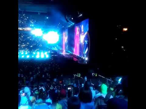 ed-sheeran-and-beyoncé---perfect-duet-(live-global-citizen-festival-mandela-100)