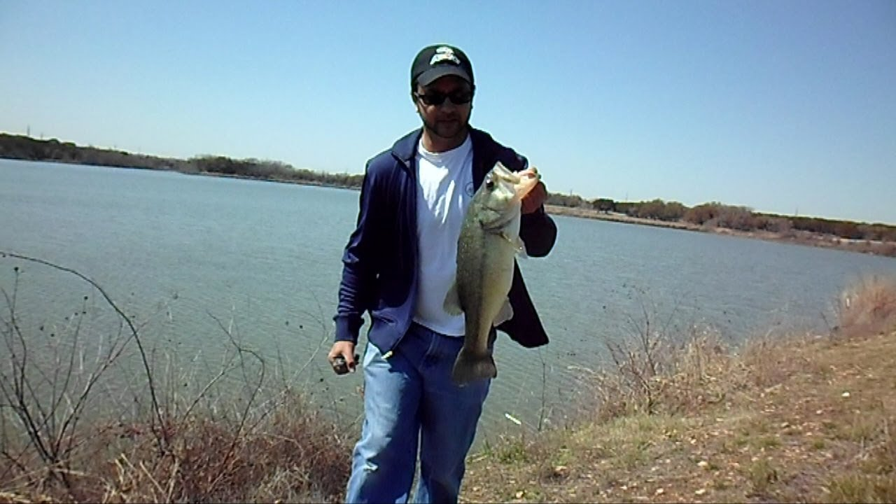 Austin texas reservoir bass fishing best ever for Austin bass fishing