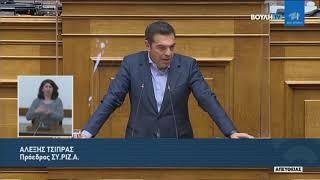 <span class='as_h2'><a href='https://webtv.eklogika.gr/a-tsipras-proedros-sy-riz-a-poiotita-tis-dimokratias-kai-toy-dimosioy-dialogoy-25-02-2021' target='_blank' title='Α.Τσίπρας  (Πρόεδρος ΣΥ.ΡΙΖ.Α) (Ποιότητα της Δημοκρατίας και του Δημοσίου Διαλόγου.) (25/02/2021)'>Α.Τσίπρας  (Πρόεδρος ΣΥ.ΡΙΖ.Α) (Ποιότητα της Δημοκρατίας και του Δημοσίου Διαλόγου.) (25/02/2021)</a></span>