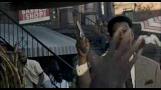 American Gangster - Trailer