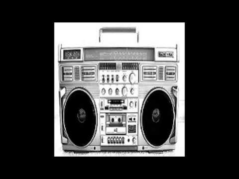 Soulful House Mix - Classic Session by Junior Santiago