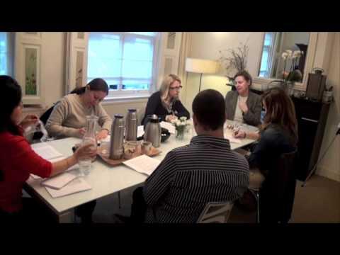 Dutch & English Language Courses in The Hague - Kickstart School