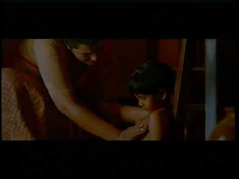 Kangal neeye  from the movie Muppozhuthum un karpanaigal