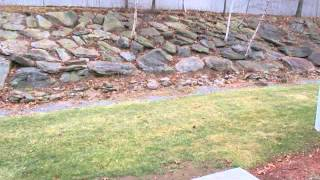 151 Chapman Place, Leominster MA 01453 - Condo - Real Estate - For Sale -