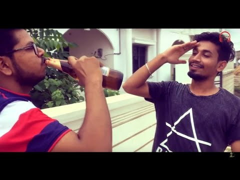 Btech 2 || New Hindi Rap Song || Guru