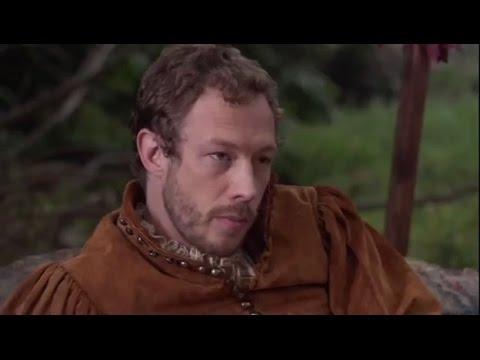 El Amor de Sir William parte 1