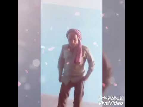 Jeet penchra ala da dance