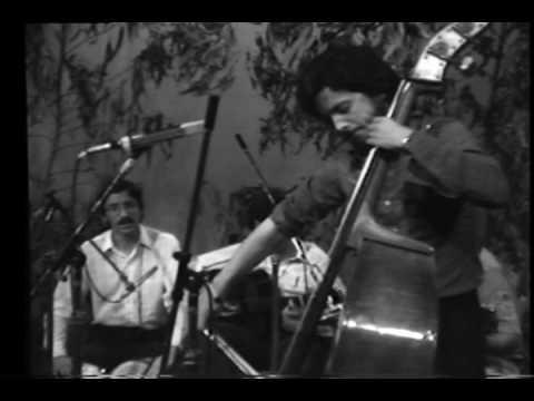 AQUELARRE / guitarra.avi / LIVE / 1978