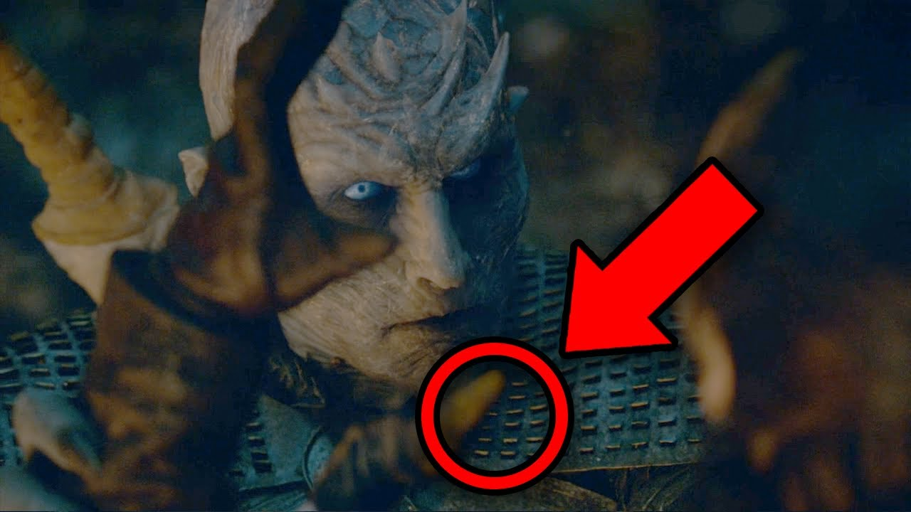 Download Game of Thrones 8x03 Breakdown! Battle of Winterfell & Music Analysis