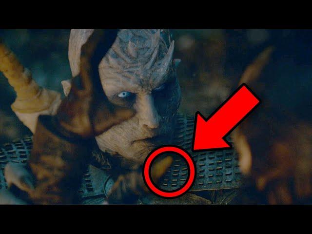 Game of Thrones 8x03 Breakdown! Battle of Winterfell & Music Analysis