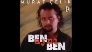 Murat Çelik - Suçlu Başkası Değildi  (Official Audio)