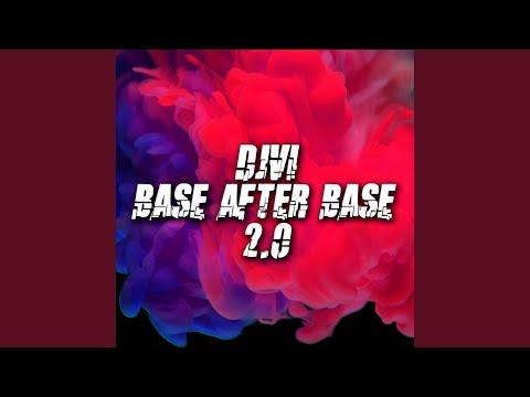 Base After Base 2.0