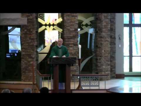 Does Jesus Hate Denim?