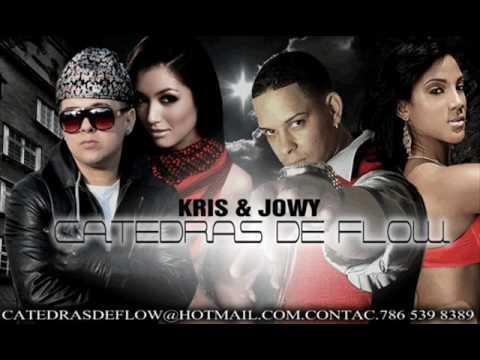 Flowhot2015