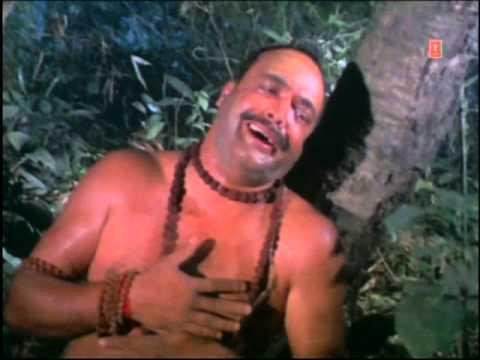 Ugna Re Mor Katai Gela [Full Song] Kakhan Harab Dukh Mor