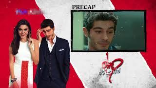 Pyaar Lafzon Mein Kahan Episode 55 Promo