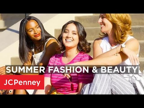 summer-fashion-&-beauty---summer-trends-|-jcpenney