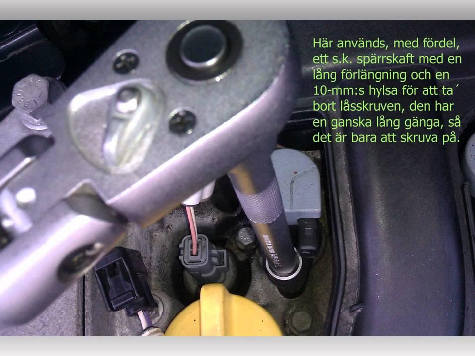 Byta T 228 Ndspole Renault 1 6 2004 Amp Fram 229 T Forward Change