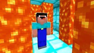 Майнкрафт НУБ ПРОТИВ НЕВИДИМКИ В МАЙНКРАФТЕ ТРОЛЛИНГ МУЛЬТИК Minecraft ВИДЕО ИГРАТЬ ИГРУШКИ