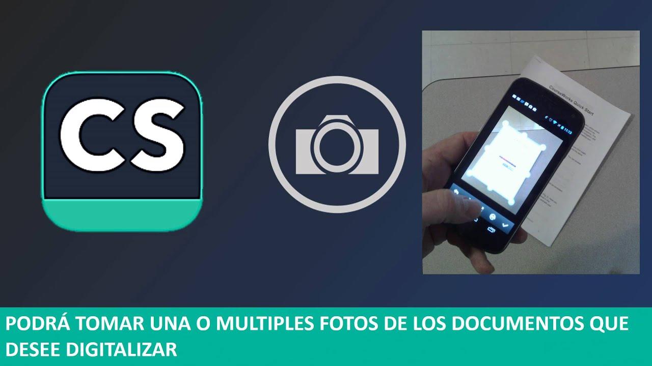 CamScanner - Phone PDF Creator Review