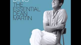 Dean Martin - Greatest Hits