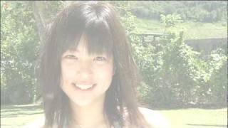 8. 「私の顔」