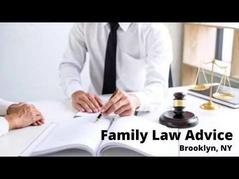 family-law-child-custody-lawyer-brooklyn-nyc-ny