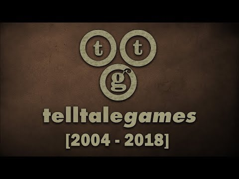 the-story-of-telltale-games-and-what-we-can-learn-from-it