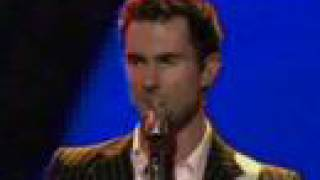 American Idol - Maroon 5 (If I Never Saw Your Face Again)