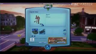 The Sims 3:Как увеличить баллы счастья?