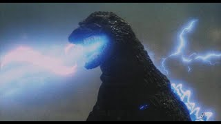 Video Godzilla V.S. Gamera Movie download MP3, 3GP, MP4, WEBM, AVI, FLV November 2019