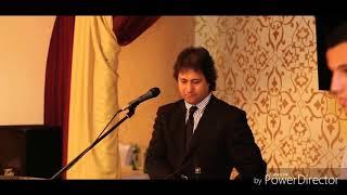 Akbar Nikzad Live in Ukraine
