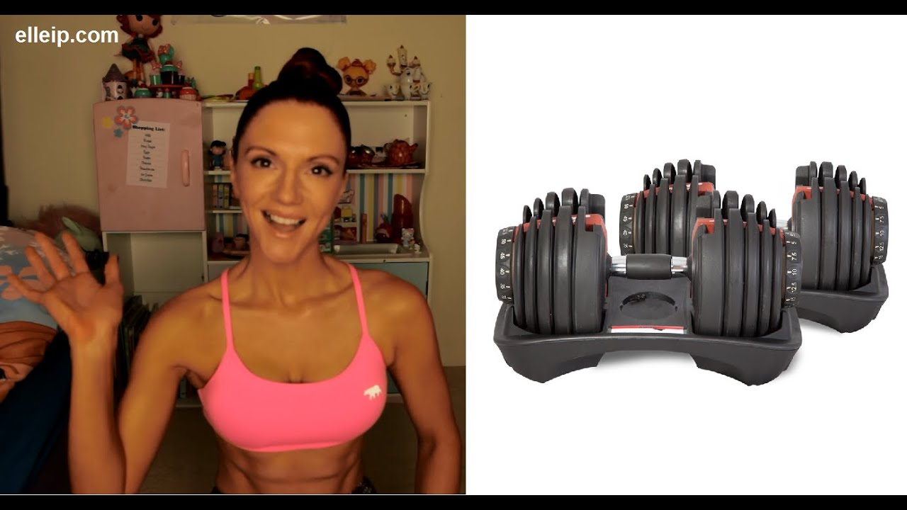 My weight loss exercise equipment for home exercise youtube