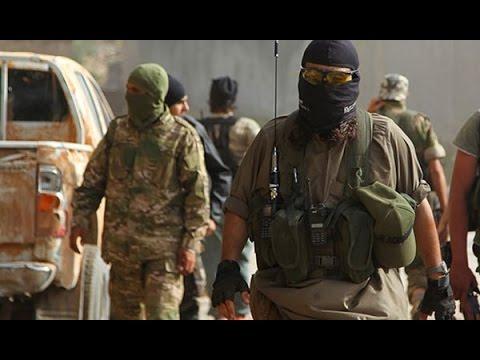 Pentagon Spent $540 Million Making Fake Al-Qaeda Videos