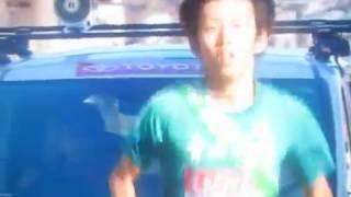 2017箱根駅伝速報・・小田原中継所・・・青学が万全か・・・早稲田...