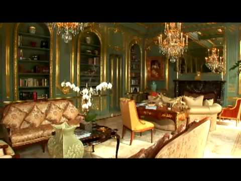 Beautiful homes great estates sunset estate youtube Beautiful homes com
