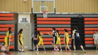 Publication Date: 2017-07-10 | Video Title: 20170710 UPOWER 學界籃球馬拉松 裘錦秋中學v