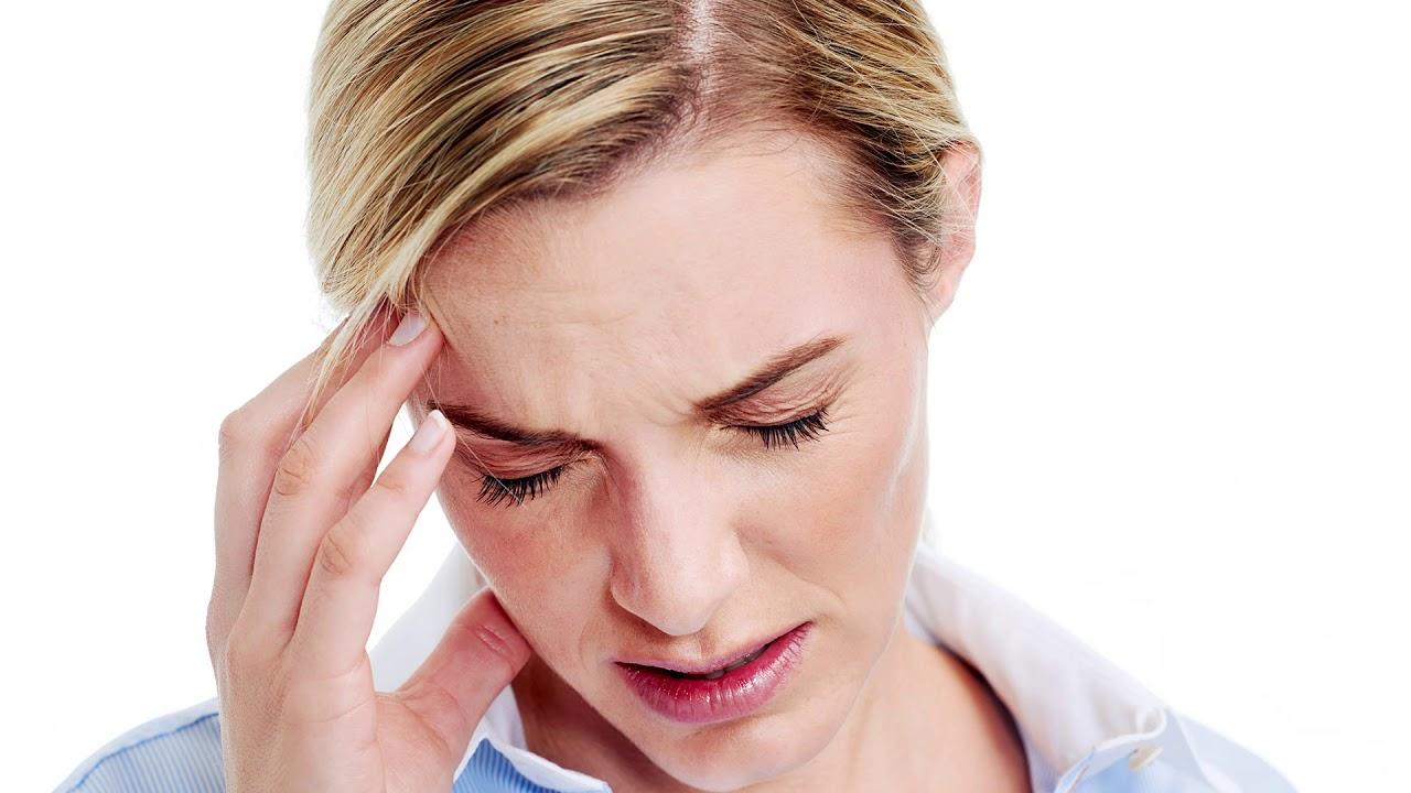 Bị đau đầu đột ngột, dữ dội cần phải làm gì? Chuyên gia Nguyễn Hồng Hải tư vấn