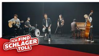 PUR - Verboten schön (Offizielles Musikvideo)