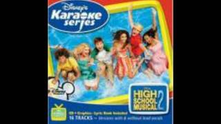 Everyday - Karaoke (Sing With Gabriella) + DOWNLOAD