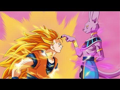 Dragon Ball Z [AMV] ▶So Far Away◀  ◆HD◆
