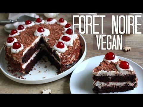 forÊt-noire-vegan-|-végétalienne